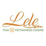 Lele's Restaurant